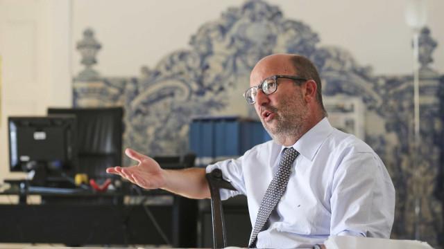 ACAP lamenta desvalorização de Matos Fernandes dos carros a diesel