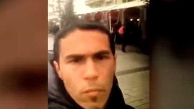 Polícia divulga vídeo que atirador de Istambul filmou antes de ataque