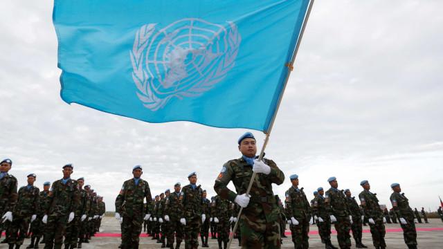 Países das Caraíbas apoiam ONU no conflito entre Venezuela e Guiana