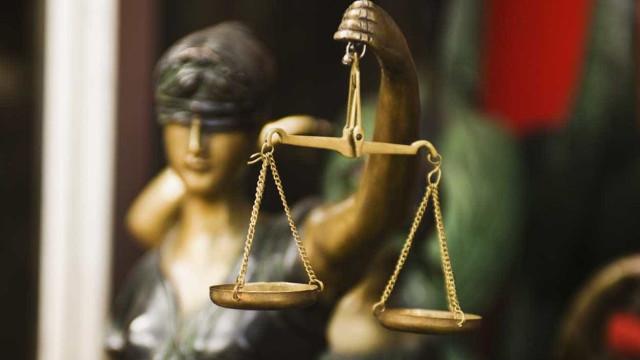 Acusado de raptar e violar jovem em Coimbra começa a ser julgado quinta