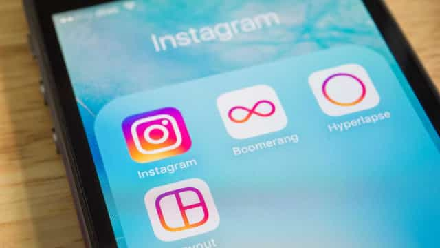 O seu perfil do Instagram está prestes a receber uma alteração
