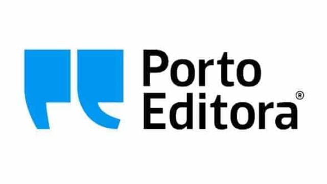 Porto Editora reagiu à polémica com livros e suspendeu a sua venda