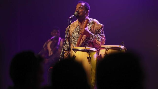 'Festa' de Ovar passa a ser num só dia e focada na música lusófona