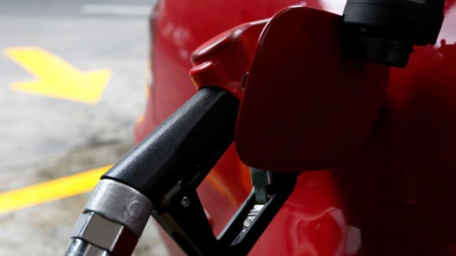 Combustíveis. Gasóleo e gasolina vão ficar mais baratos na próxima semana