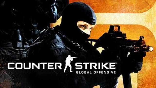 'Counter Strike' é responsável por iniciar crianças em jogos de azar