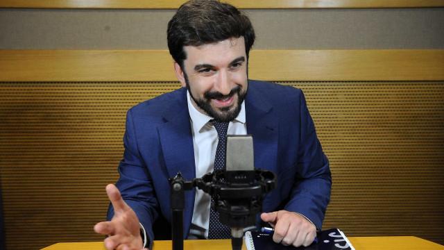 Ministro ouvido no Parlamento, com criticas da oposição e da Fenprof