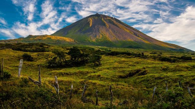 Crescimento do turismo nos Açores não representa maior pressão