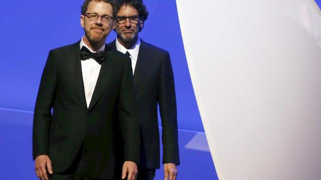 Primeiro projeto televisivo dos irmãos Coen será com a Netflix