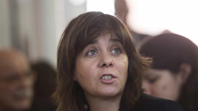 """""""Nem Bloco nem PCP"""" ganham com animosidade entre partidos"""