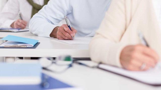 Mais de 23 mil bancários fazem exames para vender produtos financeiros