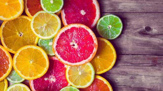 Estudos revelam que vitamina C pode prevenir e tratar leucemia