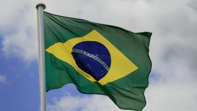 Cinco mais ricos do Brasil têm tanto património como 50% da população