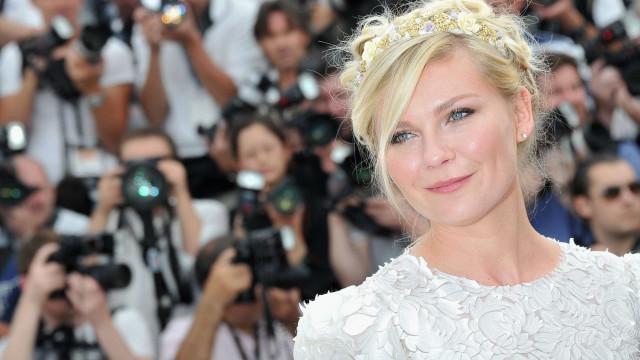 Kirsten Dunst recusa proposta milionária para papel. Saiba porquê