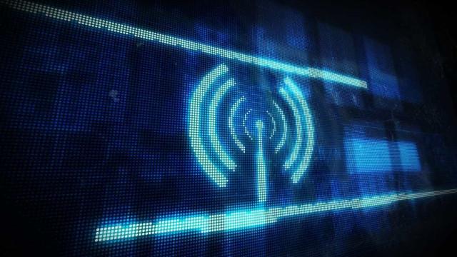 Wi-fi gratuito nas praias fluviais do Azibo em Trás-os-Montes