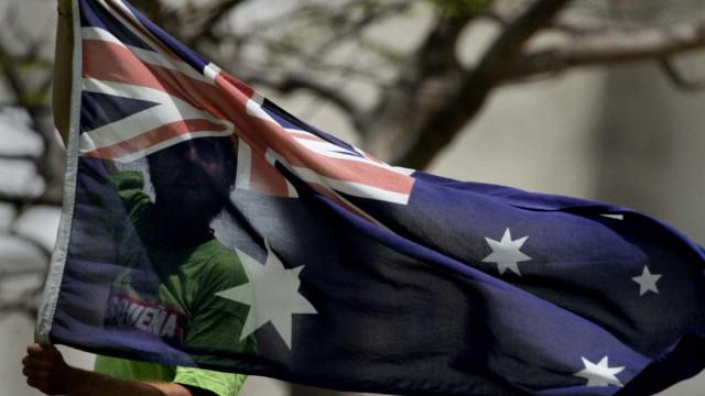 Austrália oferece recompensa de milhões a quem resolver caso com 30 anos