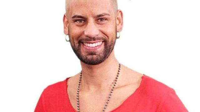 Bruno Esteves, de 'Love On Top', vai ser pai pela primeira vez