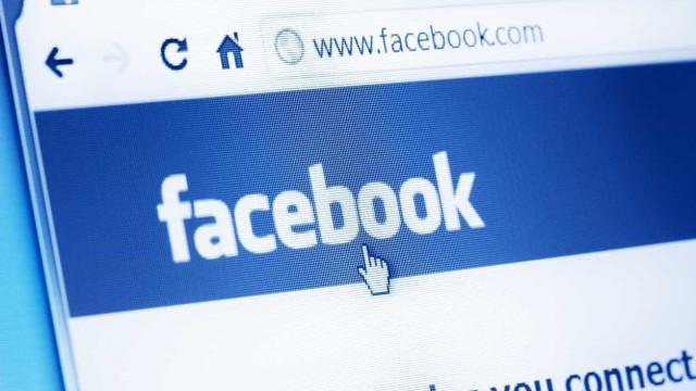 Doze detidos por partilharem publicação sobre violação no Facebook