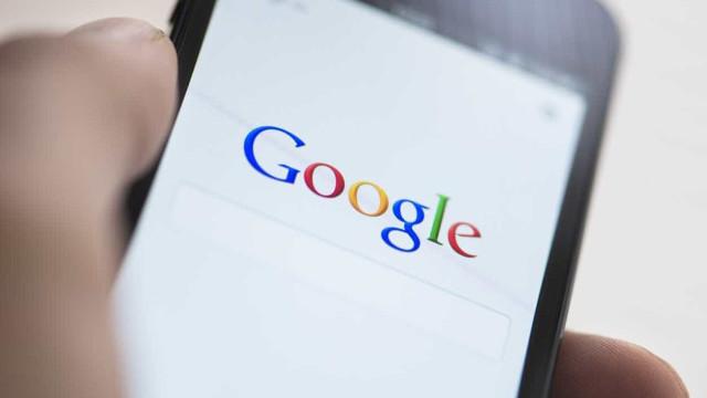 """""""Quem é Nossa Senhora?"""" entre as perguntas mais populares no Google"""
