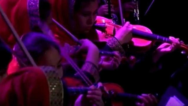 Jean-Marc Burfin dirige abertura da Orquestra Clássica da Madeira