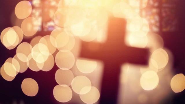 PEV junta-se a cordão humano contra nova igreja em Telheiras