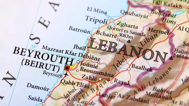 HRW pede ao Líbano que investigue alegações de tortura feitas por ator