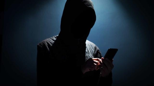 Hackers roubaram mais de 5 milhões de números de passaportes ao Marriott