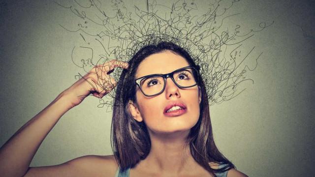 Ter má memória para coisas banais pode indicar mais inteligência