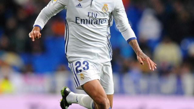 Acordo fechado: Danilo vai para o Manchester City