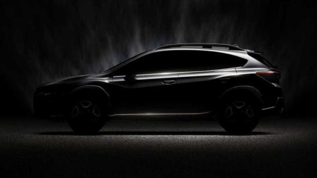 Fabricante japonês Subaru reconhece falsas inspeções de veículos
