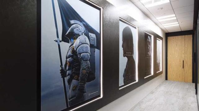 O que o 'mago' de Metal Gear viu de seu em 'Dunkirk'