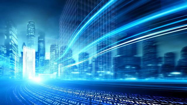 Iniciativa europeia quer criar mais espaços públicos com Wi-Fi gratuita