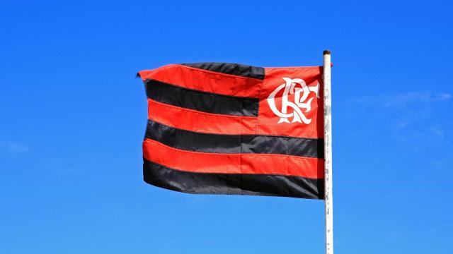 Vice-presidente do Flamengo detido no âmbito da operação Lava Jato