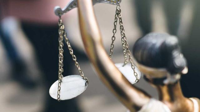 Julgamento de suspensão do programa 'Supernanny' será dia 15 de fevereiro