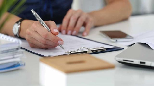 Mais de 5.000 candidatos admitidos para 80 vagas na Inspeção do Trabalho
