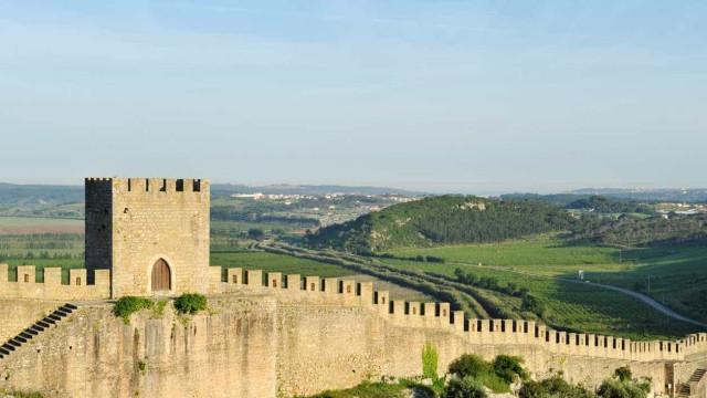Vila portuguesa entre os melhores destinos medievais da Europa