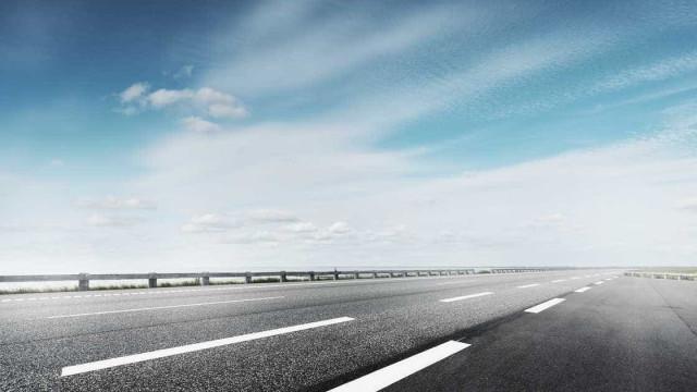 Passaria por aqui? Conheça as estradas mais perigosas do mundo