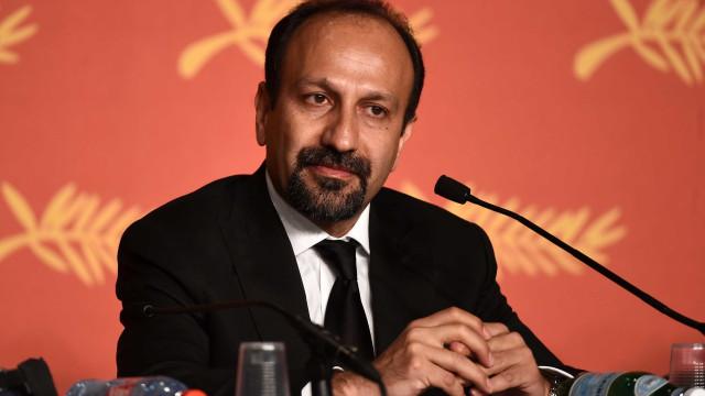 Asghar Farhadi destaca semelhanças entre culturas para vencer o medo