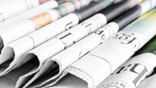 Global Media garante pagamento dos subsídios de Natal até 7 dezembro