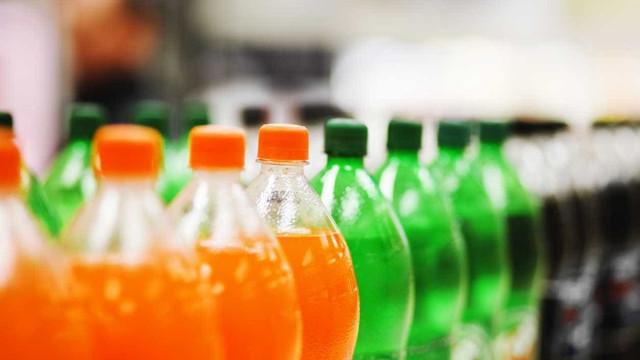 Imposto sobre o açúcar mudou o consumo dos portugueses. Saiba como