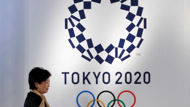 Reconhecimento facial vai ser usado nos Jogos Olímpicos de 2020 em Tóquio