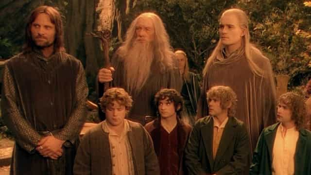 Finlandês Dome Karukoski vai realizar filme sobre a vida de Tolkien