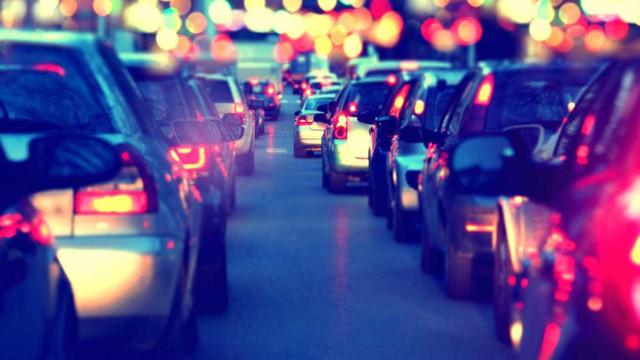 """""""Novo saque fiscal"""" presente no OE2018 prejudica setor automóvel"""
