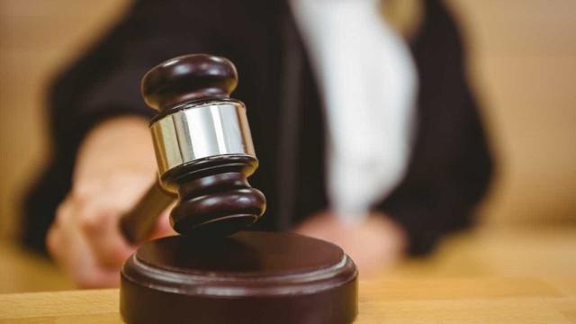 Prisão preventiva para alegado homicida de colega em Barcelos
