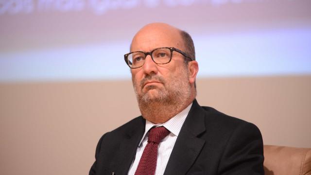 Bloco pede audição do ministro do Ambiente sobre poluição no Tejo