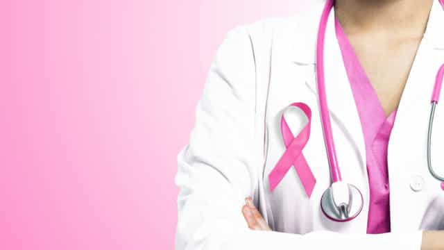 Proteína que mantém 'adormecidas' metástases do cancro da mama