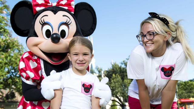 Irmã de Britney Spears foi mãe pela segunda vez