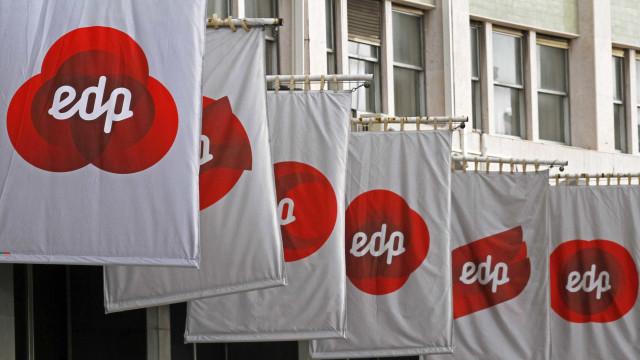 EDP vende 641 milhões de euros em défice tarifário à Tagus