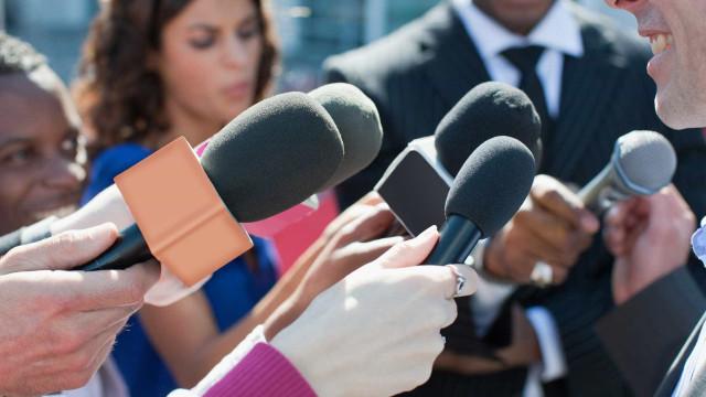 Especialista sugere consignação do IRS a meios de comunicação social