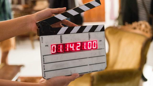 Filmes de Portugal, Japão e Hungria vencem Festival de 'curtas' de Évora