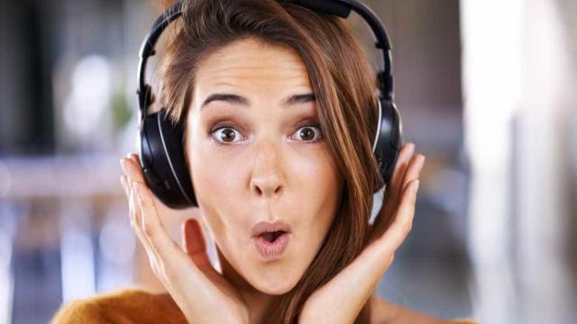 Nova 'playlist' do Spotify vai levá-lo numa viagem no tempo